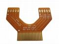 King Sun Flex Circuit Board 4