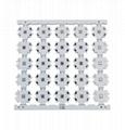 Aluminum Clad PCB 2