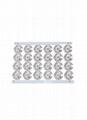 Aluminum Clad PCB 3