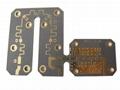 Radio-Frequency(RF) PCB 2
