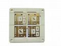 Radio-Frequency(RF) PCB 3