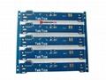 King Sun BLUE PCB Assembly