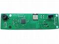 King Sun BLUE PCB Assembly 5