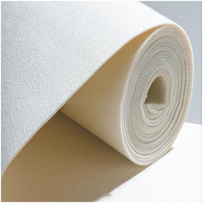 Acrylic Filter Cloth 1