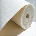 Acrylic Filter Cloth