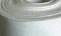 Polypropylene needle punched felt