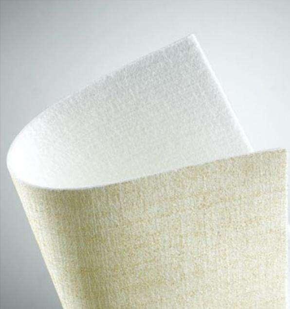 Mechanicall high-strength Aramid fibres 2