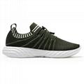 Men spring sport shoe 1650