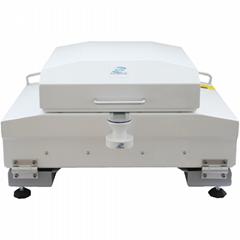 法國HYDROPTIC-ZooSCAN浮遊動物圖像掃描分析系統