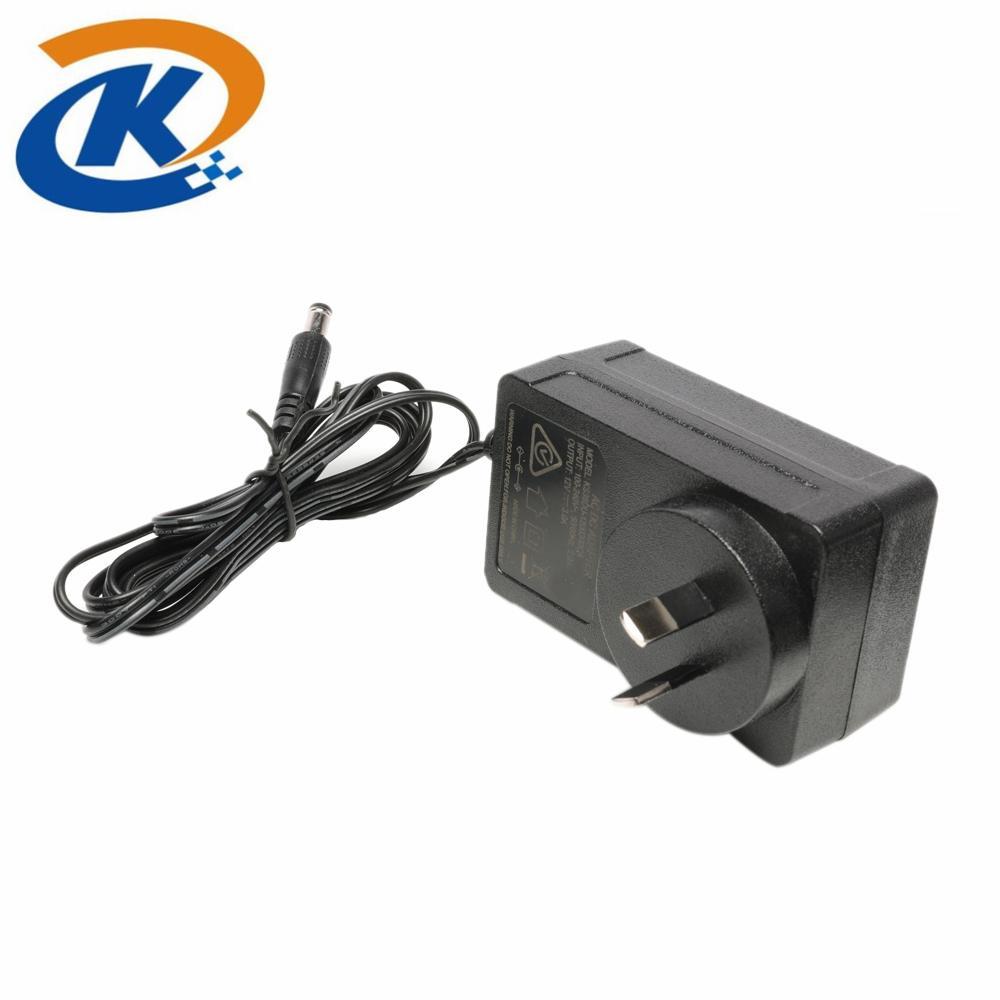 插墙适配器1-36W高效率UL认证 3