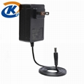 插墙适配器1-36W高效率UL认证 4
