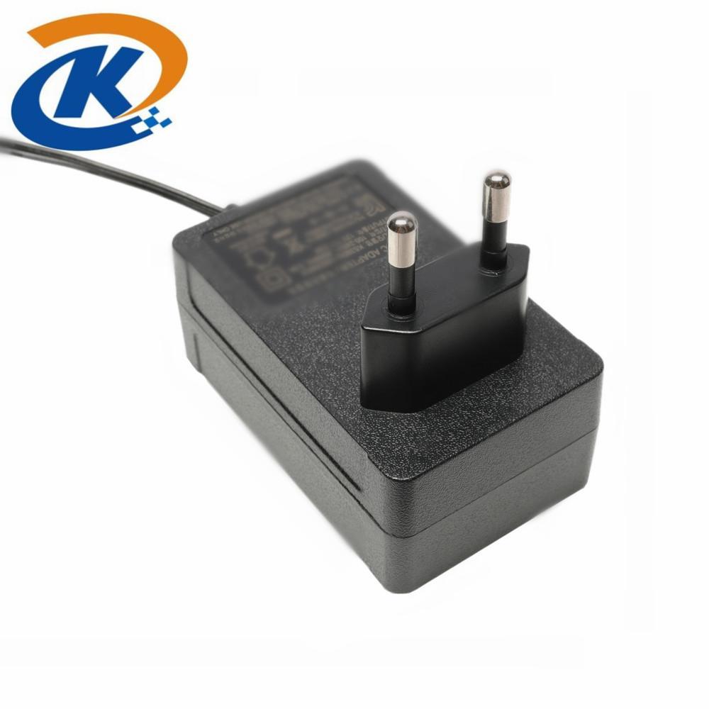 插墙适配器1-36W高效率UL认证 5