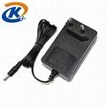 插墙适配器1-36W高效率UL认证 1
