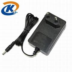 插墙适配器1-36W高效率UL认证