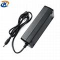 60W-100W KEYSUN POWER SUPPLY WITH UL KC PSE GS FCC