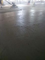 廣州金剛砂耐磨地坪