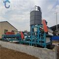 洗砂带式污水处理设备生产厂家定制 4