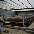 砂场矿场泥浆浓缩压滤机定制