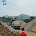 定制带宽3.5米泥浆压滤机厂家