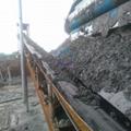 定制砂场矿场泥浆浓缩压滤机设备