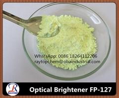 Optical Brightener Agent FP-127