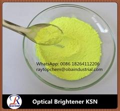 Optical Brightener Agent KSN