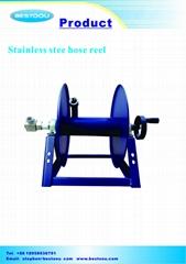 不鏽鋼卷管器 工業卷管器