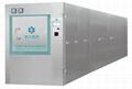 河南環氧乙烷滅菌設備大型EtO