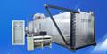 環氧乙烷滅菌設備醫用耗材低溫全