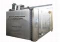 EtO滅菌器醫用消毒裝置環氧乙