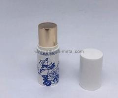 Chinese style Lipstick case  oem lipstick shell