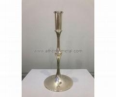 Metal Candleholder   Metal Crafts   Candleholder Distributor