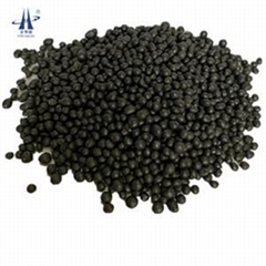 Wholesale agricultural Humic Acid Fertilizer 16 16 16 with factory price