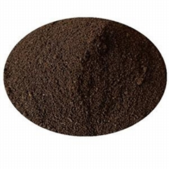 Bio organic fertilizer (NPK) for agriculture use fertilizer