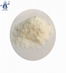 pure granules Sodium nitrate industrial grade 99+% free-flow industrial processi