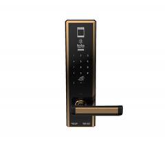 KOREAN SMART DOOR LOCK BABA-8201