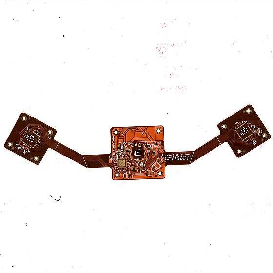 Printed circuit boards 1