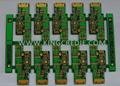 Printed circuit boards 2
