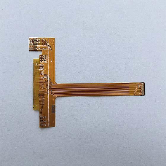 Printed circuit boards 3