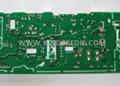 Printed circuit boards 4