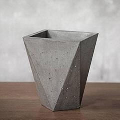 一篇文章讓你了解水泥制品模具硅膠