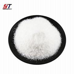 Factory supply Cationic polyacrylamide