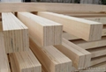 Best Prices Packing Poplar   L For Pallet From China