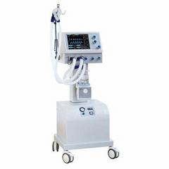 PA 700B Medical Ventilator
