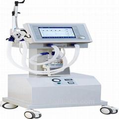 Medical equipment ventilator PA-900B