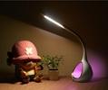 LED面光源護眼學習臺燈 4