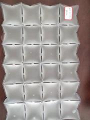 phase change materials energy storage
