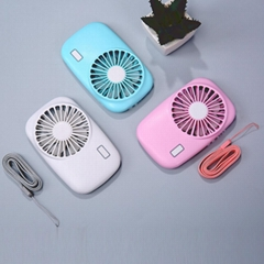 mini usb gift small nice fans fan