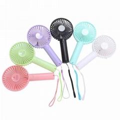 mini fan new fan gift fans stand fans n9 fan