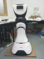 机器人类 1